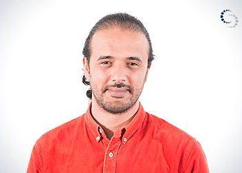 Belaid Ouharrou Alrais