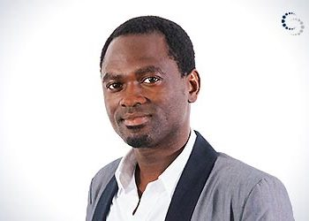 Juste Obiang Bidzo