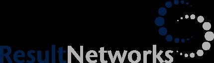 Result Networks